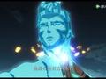 Monkey King: The God Hunter  / Король обезьян: Охотник на богов [ 1 серия ]