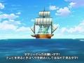 PazuDora Cross / Puzzle and Dragons Cross / Перепутье игры и драконов [ 4 серия ]
