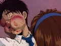 Золотой парень / Golden Boy / Sasurai no Obenkyou Boy [ 2 серия ]