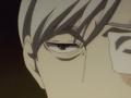 Сквозь эпохи: Узы ракуго 2 / Shouwa Genroku Rakugo Shinjuu: Sukeroku Futatabi Hen [ 2 сезон 11 серия ]