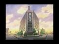 Yuusha Keisatsu J-Decker / Brave Police J-Decker / Джей-Декер: Храбрая полиция [ 2 серия ]