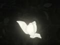 Обезглавливающий цикл / Kubikiri Cycle: Aoiro Savant to Zaregoto Tsukai [ 2 серия ]