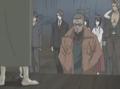 Tokyo Majin Gakuen Kenpucho: Tou 2nd Act / Tokyo School of fighters scum 2 / Токийская школа истребителей нечести [ сезон 2 / серия 2 ]