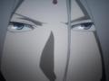 Hitori no Shita: The Outcast / Один из отвергнутых: Изгой [ 6 серия ]