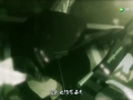 Shuang shengling tan / Паранормальное во второй степени [ 7 серия ]