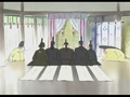 Сказание о принцессе Кагуя / Kaguyahime no monogatari / Princess Kaguya [ фильм ]