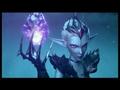 Гнездо Дракона: Эльфийский трон / Dragon Nest: Throne of Elves [ фильм ]