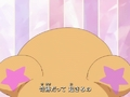 Mahoutsukai Precure! / Maho Girls Precure! / Волшебницы Прикюр! [ 17 серия ]