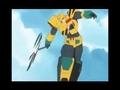 Yuusha Keisatsu J-Decker / Brave Police J-Decker / Джей-Декер: Храбрая полиция [ 5 серия ]