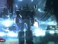 Transformers Combiner Wars / Трансформеры: Войны гештальтов [ 1 серия ]