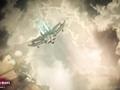 Transformers Combiner Wars / Трансформеры: Войны гештальтов [ 3 серия ]