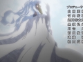 Берсерк / Berserk [ 3 сезон 10 серия ]