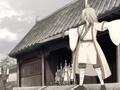 Hu yao xiao hongniang / Сводники духов: Лисьи свахи [ 20 серия ]