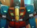 Transformers Combiner Wars / Трансформеры: Войны гештальтов [ 9 серия ]