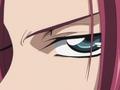 Code Geass Hangyaku no Lelouch / Code Geass: Lelouch of the Rebellion / Код Гиас: Восставший Лелуш 1 сезон [ 19 серия ]