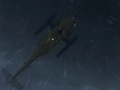 Возродившееся небо: Крылья спасения / Yomigaeru Sora: Rescue Wings [ 12 серия ]