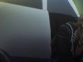 Смотреть Судьба Апокриф / Fate Apocrypha [ 7 серия ]
