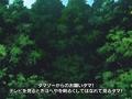 PazuDora Cross / Puzzle and Dragons Cross / Перепутье игры и драконов [ 16 серия ]