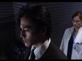 Смотреть Godhand Teru / Золотые руки Теру [ 4 серия ]