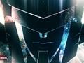 Transformers Combiner Wars / Трансформеры: Войны гештальтов [ 2 серия ]