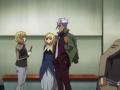 Mobile Suit Gundam: Iron-Blooded Orphans 2 / Мобильный воин ГАНДАМ: Железнокровные сироты [ сезон 2 / серия 2 ]
