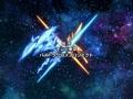 Смотреть PazuDora Cross / Puzzle and Dragons Cross / Перепутье игры и драконов [ 36 серия ]