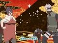 Боруто: Новое поколение Наруто / Boruto: Naruto Next Generations [ 42 серия ]
