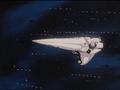 Смотреть Легенда о героях Галактики / Legend of the Galactic Heroes / Ginga Eiyu Densetsu [ OVA 2 ]