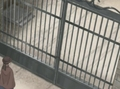 Эмма Викторианская романтика / Emma A Victorian Romance / Eikoku Koi Monogatari Emma [ 10 серия ]