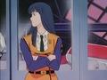 Kidou Keisatsu Patlabor / Mobile Police Patlabor / Полиция Будущего [ 20 серия ]