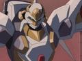 Code Geass Hangyaku no Lelouch / Code Geass: Lelouch of the Rebellion / Код Гиас: Восставший Лелуш 1 сезон [ 17 серия ]