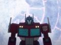 Transformers Combiner Wars / Трансформеры: Войны гештальтов [ 7 серия ]