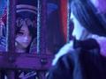 Thunderbolt Fantasy: Touri-ken Yuuki / Thunderbolt Fantasy / Громовая Фантазия [ 10 серия ]