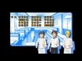 Эндинг аниме Working!!