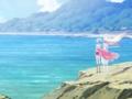 Морская история: То что в твоих силах / Sea Story / Umi Monogatari Anata ga Ite Kureta Koto [ 9 серия ]