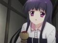 Hatsukoi Monster / First Love Monster / Моя первая любовь - монстр! [ 9 серия ]