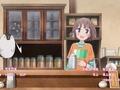 Mahou Shoujo Nante Mou Ii Desu kara 2 / Мне надоело быть девочкой-волшебницей [ сезон 2 / серия 9 ]