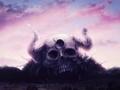 Чёрный клевер / Black Clover [ 35 серия ]