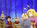 Hu yao xiao hongniang / Сводники духов: Лисьи свахи [ 42 серия ]