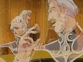 Смотреть Легенда о героях Галактики / Legend of the Galactic Heroes / Ginga Eiyu Densetsu [ OVA 6 ]