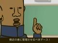 Gakkatsu! / Классный час! [ 14 серия ]