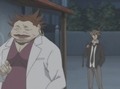 Tokyo Majin Gakuen Kenpucho: Tou 2nd Act / Tokyo School of fighters scum 2 / Токийская школа истребителей нечести [ сезон 2 / серия 11 ]