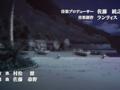 Морская история: То что в твоих силах / Sea Story / Umi Monogatari Anata ga Ite Kureta Koto [ 12 серия ]