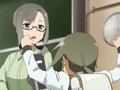 Неподражаемая Юки Юна: Глава Вашио Суми / Yuki Yuna is a Hero: The Washio Sumi Chapter [ 1 серия ]