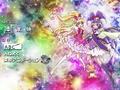 Mahoutsukai Precure! / Maho Girls Precure! / Волшебницы Прикюр! [ 18 серия ]