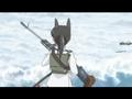 Штурмовые ведьмы ОВА / Strike Witches OVA [ 1 серия ]