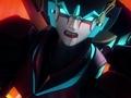 Transformers Combiner Wars / Трансформеры: Войны гештальтов [ 4 серия ]