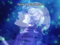 Музыка из аниме Uta No Prince-Sama! Maji Love Legend Star