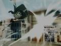 Чёрный клевер / Black Clover [ 38 серия ]
