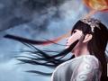 Gji Wu Gen / Джи Ву Ген - Непокорный воле богов [ 8 серия ]